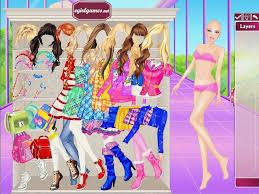 dress up games full version free download barbie party dress up games free download discount evening dresses