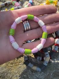 party favor bracelets lego bracelet for boys and great party favors 4 75 via