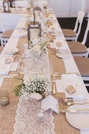 Wedding Table Centerpieces by Best 10 Beach Wedding Tables Ideas On Pinterest Mexico Beach