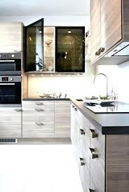 ikea cuisine equipee ikea cuisine complete idées de design moderne alfihomeedesign