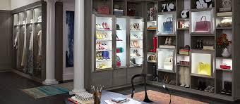 california closets expands into michigan creates 61 jobs