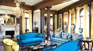 turkish home decor turkish home decor decor turkish home decor shop online