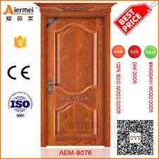 kerala style home front door design india gate designs for homes aloin info aloin info