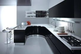 black and white kitchen designs black and white kitchen timeless black white kitchen designs for