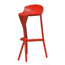 tabouret design cuisine chaise de bar design cool tabouret cuisine design de bar shiver