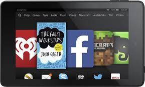 amazon fire 8gb tablet black friday deals amazon fire hd 6
