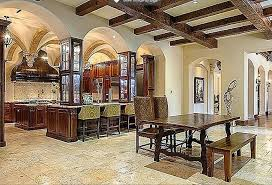 Texas Chateau Home Decor 11 Million Newly Listed French Chateau In Dallas Tx Homes Of