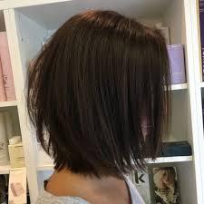 how to cut a medium bob haircut these 39 medium bob hairstyles are trending for 2018