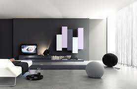 dekoideen wohnzimmer wohndesign 2017 unglaublich attraktive dekoration dekoideen