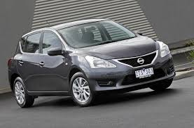 nissan maxima airbag recall nissan pulsar airbag recall affects 12 800 hatches sedans in
