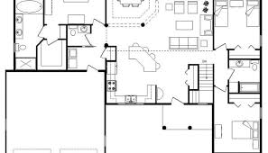 house plans open floor 100 2 story open floor plans 4 bedroom house country plan houses