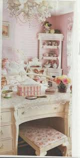 Pink Shabby Chic Dresser by Marie Antoinette Inspiration Shoot Shabby Vanities And Foxes