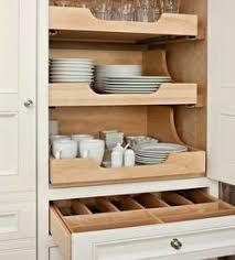 Dining Room Cabinet Ideas Awesome Dining Room Storage Ideas Ideas Liltigertoo
