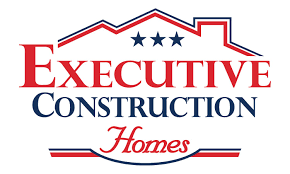luxury homes columbia sc home builder executive construction homes in columbia sc