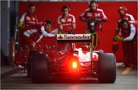 scuderia f1 scuderia f1 jerez test day 3 automobilsport com