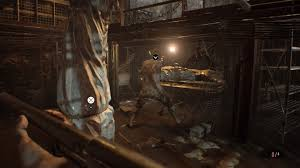 resident evil 7 guide and walkthrough 2 4 the final dog u0027s head and