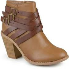 target size 12 womens boots s mad carley booties target