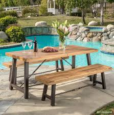 fry s marketplace patio furniture independent health