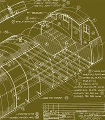 quonset homes plans 154 best quonset hut homes images on pinterest quonset homes