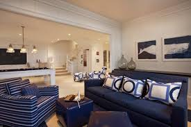 Blue Chairs For Living Room Blue Accent Chairs Cool Blue Accent Chairs Living Room Home
