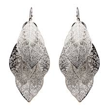 filigree earrings filigree earrings shop amrita singh jewelry