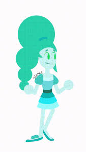 save the light release date save the light aqua steven universe amino