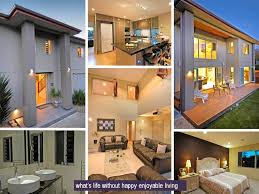 house designs and floor plans beautiful home design ideas pics on