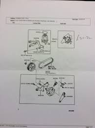 touch up paint for lexus rx300 power steering and at transmission pipes diagrams and parts rx