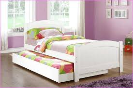 the suit white full size bed u2014 rs floral design