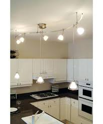 pendant light fixtures home depot kits making picture recessed