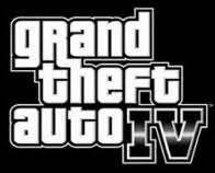 gta 4 android apk baixar grand theft auto iv gta 4 mod obb data 1 05 para android
