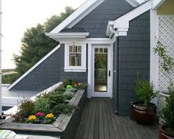 best paint color traditional houzz