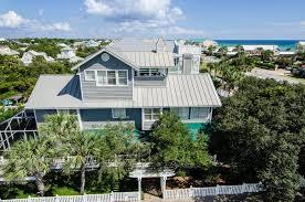 10 bedroom beach vacation rentals sugar palm vacation rentals nantucket house destin florida