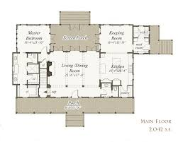 Historical House Plans 64 Best House Plans Images On Pinterest Farm House Southern