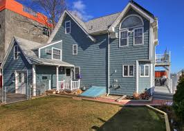22 soundview avenue milford ct 06460 mls 99175896 coldwell