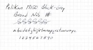 writing samples the pelikan u0027s perch