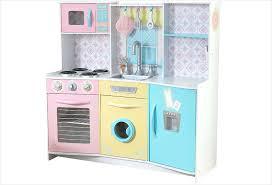 cuisine kidkraft vintage cuisine enfant minnie visualdeviance co