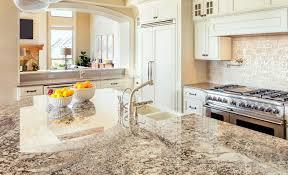 bianco antico granite with white cabinets kitchen countertops petrous cream granite countertops white