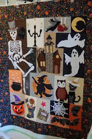 halloween pic art 336 best halloween art images on pinterest halloween art