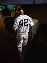 Yankees Toaster 347 Best New York Yankees Images On Pinterest