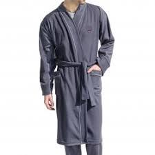 la robe de chambre homéose achat en ligne de peignoirs pour homme homéose