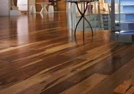 hardwood flooring installation refinish maintenance