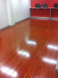 Bamboo Flooring Laminate Flooring Installation Sydney Timber Flooring Installation