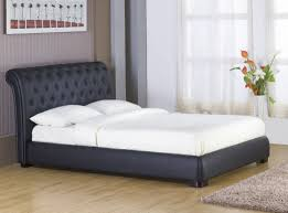 daybed stunning white orange daybed mattress cover ideas