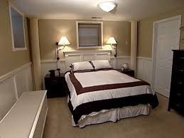 basement bedroom ideas basement bedroom basement bedroom e weup co