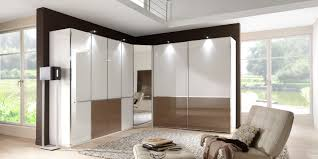 Schlafzimmer Komplett Lutz Entdecken Sie Hier Das Programm Shanghai Möbelhersteller Wiemann