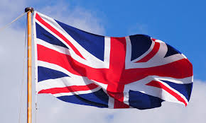Great Britain Flag Great Britain Flag Wallpapers 22 Wallpapers U2013 Adorable Wallpapers