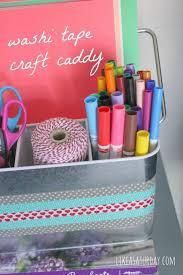 309 best washi ideas images on diy washi