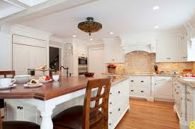 Plain And Fancy Kitchen Cabinets Cabinets Grand Forks Kitchen Custom Weivoda