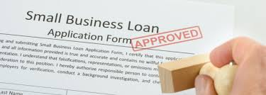 loan officer interview questions sample interview questions